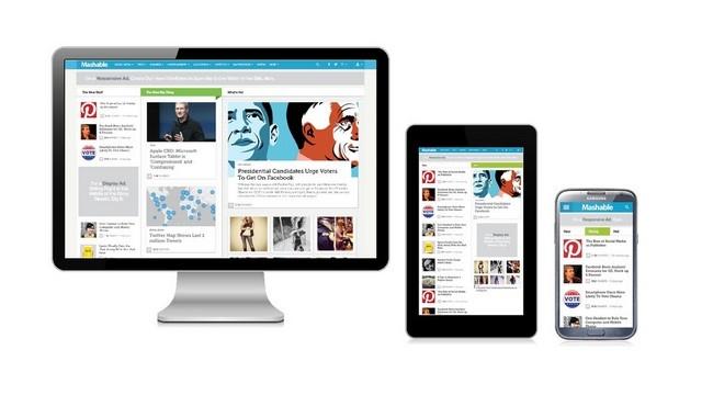 5 meo thiet ke website kinh doanh giup khoi nghiep thanh cong 2 5 mẹo thiết kế website kinh doanh giúp khởi nghiệp thành công