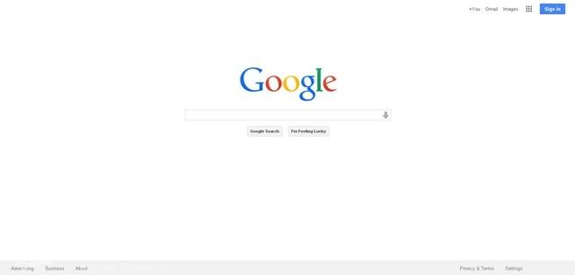 5 meo thiet ke website kinh doanh giup khoi nghiep thanh cong 3 5 mẹo thiết kế website kinh doanh giúp khởi nghiệp thành công