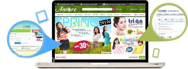 de thiet ke website luon hop thoi trong mat khach hang 1 650x241 Để thiết kế website của bạn luôn hợp thời trong mắt khách hàng