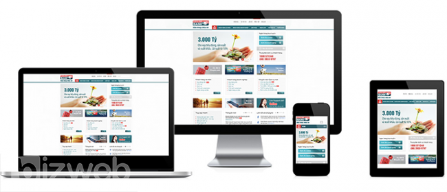 de thiet ke website luon hop thoi trong mat khach hang 2 650x280 Để thiết kế website của bạn luôn hợp thời trong mắt khách hàng