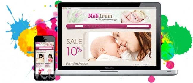 de thiet ke website luon hop thoi trong mat khach hang 3 650x279 Để thiết kế website của bạn luôn hợp thời trong mắt khách hàng